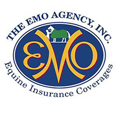 The EMO Agency